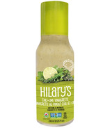 Hilary's Eat Well Chili Lime Vinaigrette Dressing and Dip