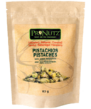 ProNutz Habanero Balsamic Covered Pistachios