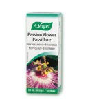 A.Vogel PassionFlower
