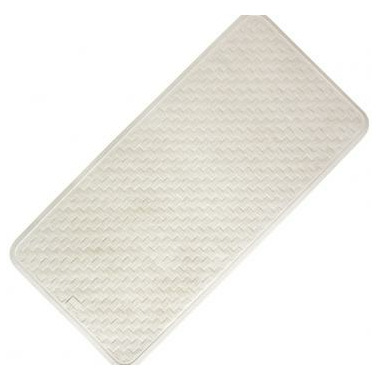 AquaTouch Safety Rubber Bath Mat