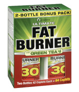 Phytogenix Ultimate Fat Burner Bonus Pack