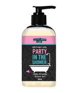 Walton Wood Farm Birthday Girl Party In The Shower