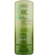 Giovanni 2chic Avocado & Olive Oil Ultra-Moist Mask