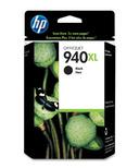 HP C4906AC140 Black Ink Cartridge
