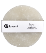 Lavami Frost Soap