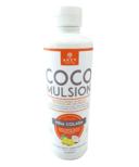Arev Nutrition Coco Mulsion Brain