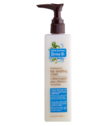 North American Hemp Co. Finishing Touch Smoothing Cream