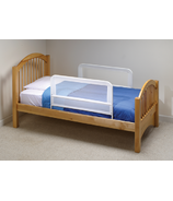 KidCo Chidren's Telescopic Bed Rail Double Pack
