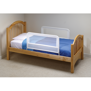KidCo Children\'s Telescopic Bed Rail Double Pack