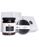 Lavami Coffee Lover's Gift Set