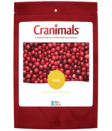 Cranimals Gold Cranberry Extract & DHA Omega 3 for Pets