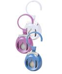 Hubmar AromaPod Multi-Pack