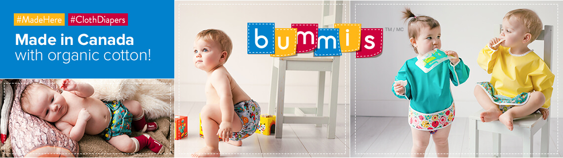 Bummis at Well.ca