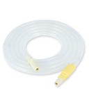 Medela Swing PVC Replacement Tubing