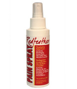 Redfeather Pain Spray