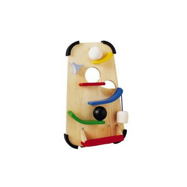 Plan Toys Click Clack 106