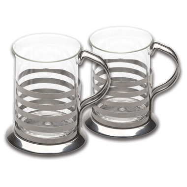 BergHOFF Studio Coffee Cup Set
