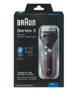 Braun Series 3 Men's Shaver