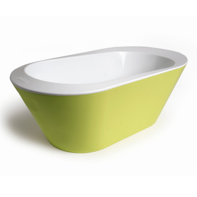 baby bath tub hoppop hoppop bato baby bathtub aqua bath tubs accessories bath tub hoppop bato. Black Bedroom Furniture Sets. Home Design Ideas