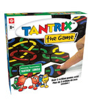 Family Games America Tantrix The Gobble Game!