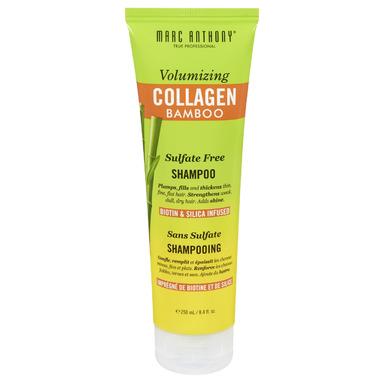 Marc Anthony Volumizing Collagen Bamboo Shampoo