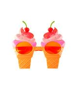Sunnylife Ice Cream Sunnies