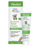 Flexitol Eczema Relief Cream