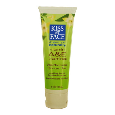 Where To Buy Kiss My Face Products 37