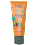 ANDALOU naturals A Path of Light Shea Sea Buckthorn Hand Cream