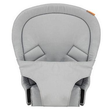 Baby Tula Infant Insert Grey
