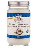 La Tourangelle Refined Organic Coconut Oil
