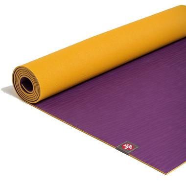 Manduka eKO LITE Yoga Mat 4mm Mambo