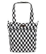 JuJuBe Be Light Tote Bag The Marquees