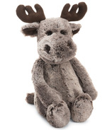 Jellycat Marty Moose