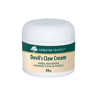 Genestra Devil\'s Claw Cream