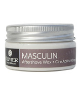 Olivier Masculin Aftershave Wax