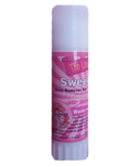 The Laundry Tarts Sweet Spot! Stain Remover Stick
