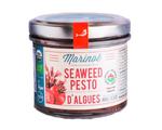 Tartare & Seafood Sauces