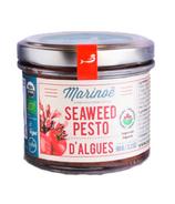 Marinoe Seaweed Pesto