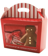 CH Ocolate Holiday Gift Set