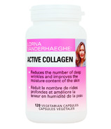 Lorna Vanderhaeghe Active Collagen