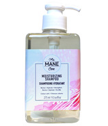 My Mane Care Moisturizing Shampoo