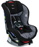 Britax Marathon G4.1 Convertible Car Seat Static