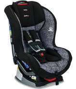 Britax Marathon G4.1 Convertible Car Seat Static