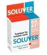 Soluver Plus