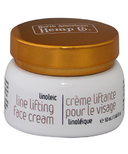 North American Hemp Co. Linoleic Line Lifting Face Cream