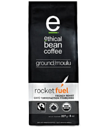 Ethical Bean Coffee Rocket Fuel
