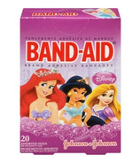 Band-Aid Disney Princesses Bandages