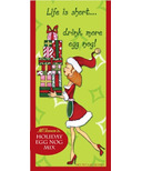 McSteven's Holiday Egg Nog Hot Cocoa Mix