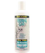Herbal Glo Tea Tree Ultra Moisturizing Conditioner
